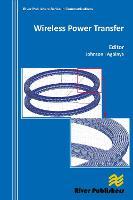 Wireless Power Transfer - River Publishers Series in Communications (Hardback)