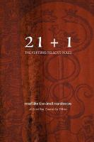 21+1: The Fortune-Teller's Rules: Read Like the Devil Manifestos - Divination (Paperback)