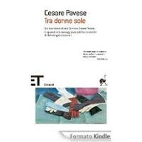 Tra donne sole (Paperback)