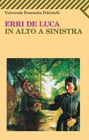 In Alto a Sinistra (Paperback)