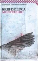 Montedidio - Universale Economica (Paperback)