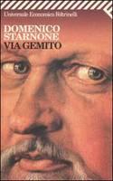 Via Gemito (Paperback)