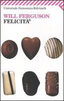 Felicita (Paperback)