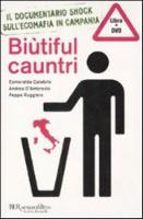 Biutiful Cauntri (Hardback)