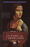 La Dama Con L'Ermellino (Paperback)