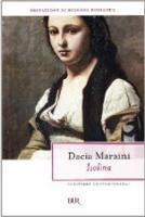 Isolina (Paperback)
