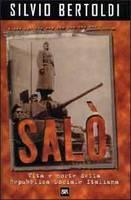 Salo (Paperback)