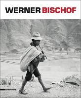 Werner Bischof (Paperback)