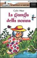 La Giungla Della Nonna (Paperback)