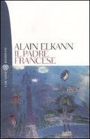 Il padre francese (Paperback)