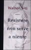 UN'Educazione Italiana (Paperback)