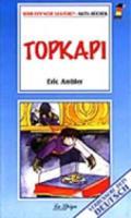 Topkapi (Paperback)