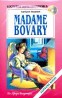 Madame Bovary + CD