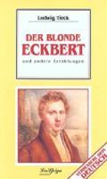 Der Blonde Eckbert (Paperback)