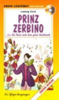 Prinz Zerbino & CD