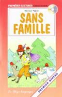 Sans Famille + CD