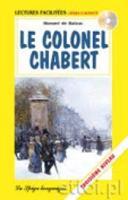 Le Colonel Chabert + CD