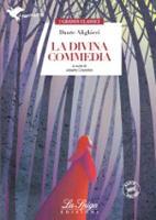 La Divina Commedia (Paperback)