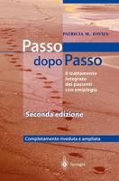 Steps to Follow - Passo Dopo Passo: Il Trattamento Integrato Dei Pazienti Con Emiplegia (Paperback)