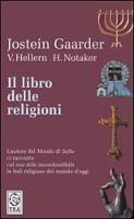 Il Libro Delle Religioni (Paperback)