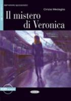 Imparare leggendo: Il mistero di Veronica + CD
