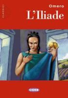 Classici: L'Iliade (Paperback)