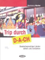 Trip Durch D-A-Ch: Book & CD