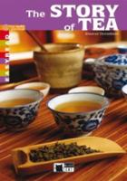 Easyread: The Story of Tea (Paperback)