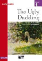 Earlyreads: The Ugly Duckling (Paperback)