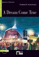 Reading & Training: A Dream Come True + audio CD