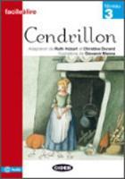 Facile a lire: Cendrillon (Paperback)