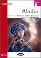 Facile a lire: Aladin (Paperback)