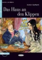 Das Haus an Den Klippen - Book & CD
