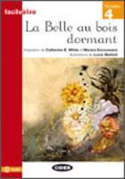 Facile a lire: La Belle au bois dormant (Paperback)
