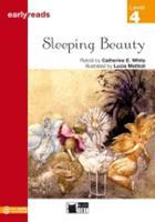 Earlyreads: Sleeping Beauty (Paperback)