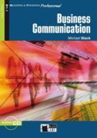 Reading + Training: Business Communication