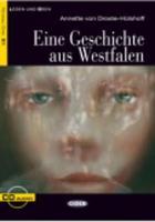 Lesen und Uben: Eine Geschichte aus Westfalen + CD