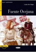 Leer y aprender: Fuente Ovejuna + CD