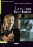 Imparare leggendo: La collana longobarda + CD
