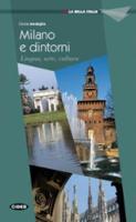 La Bella Italia: Milano e dintorni (Paperback)