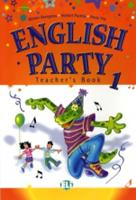 English Party