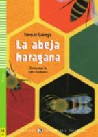 Young ELI Readers - Spanish: La abeja haragana + downloadable audio (Paperback)