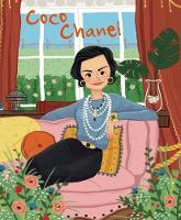 Coco Chanel Genius - Genius (Hardback)