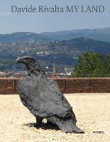 Davide Rivalta MY LAND (Hardback)