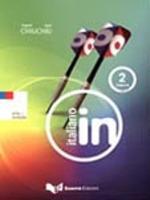 Volume 2 (B1) + CD