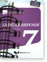 La Ditals Risponde: La Ditals Risponde 7 (Paperback)