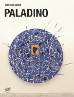 Mimmo Paladino (Hardback)