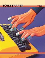 Toiletpaper Magazine 9 (Paperback)