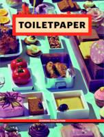 Toiletpaper Diamond Collection (Hardback)
