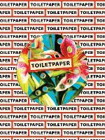 Toiletpaper Magazine 15 (Paperback)